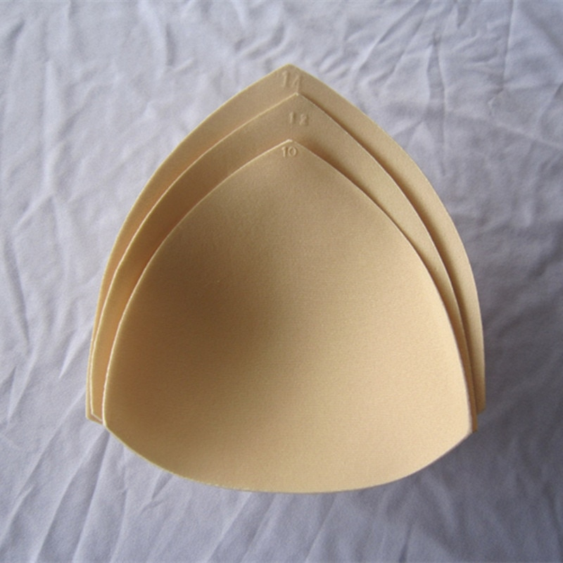 Breast Pad Enhancers