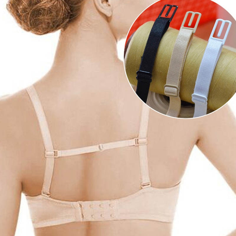 Adjustable Extender Hook for Women Bra