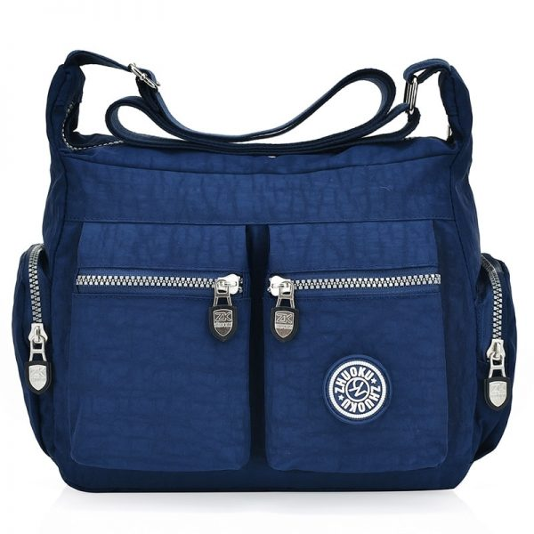 Women Top handle Shoulder Designer Handbag