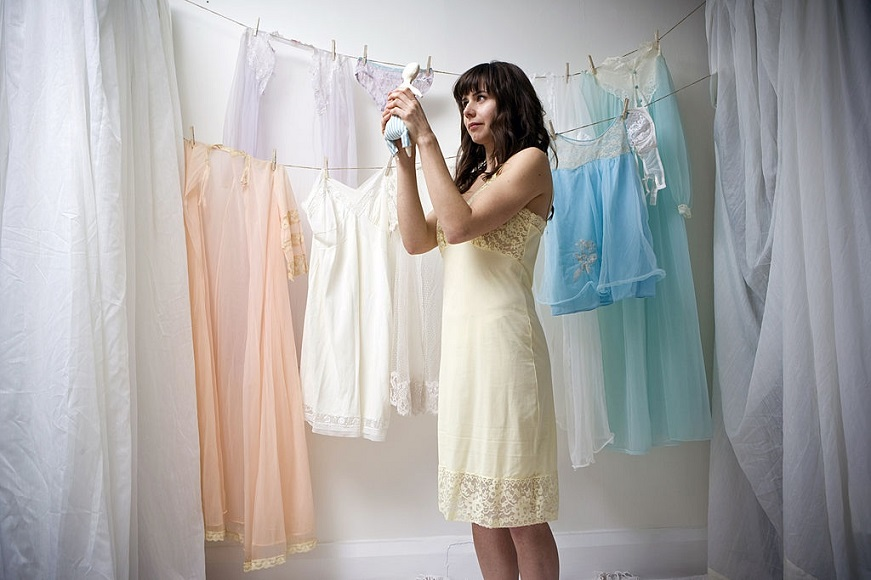 Negligee for women